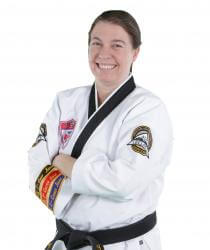 1559426527THaag Instructor, Northwest Austin ATA Martial Arts Austin TX