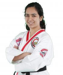 1559427089RSur Instructor, Northwest Austin ATA Martial Arts Austin TX