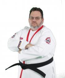 1559427348JCook Instructor, Northwest Austin ATA Martial Arts Austin TX