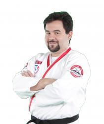 1559427532GLeonhardt Instructor, Northwest Austin ATA Martial Arts Austin TX