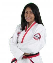 1559427823SKuthiala Instructor, Northwest Austin ATA Martial Arts Austin TX
