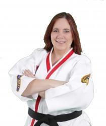 1559428584KCook Instructor, Northwest Austin ATA Martial Arts Austin TX