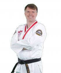 1559428645BHaag Instructor, Northwest Austin ATA Martial Arts Austin TX